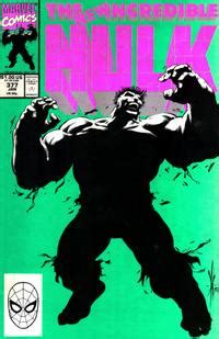 gcd issue  incredible hulk  direct