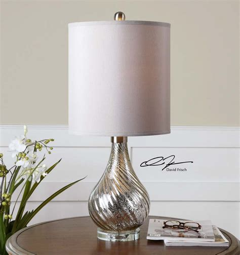 Top 50 Modern Table Lamps For Living Room Ideas  Home. Salice Kitchen Cabinet Hinges. How To Put Crown Molding On Kitchen Cabinets. Kitchen Floor Cabinet. Kitchen Cabinets New York. Kitchen Cabinet Surfaces. Kitchen China Cabinet. Kitchen Cabinets Measurements. General Finishes Gel Stain Kitchen Cabinets