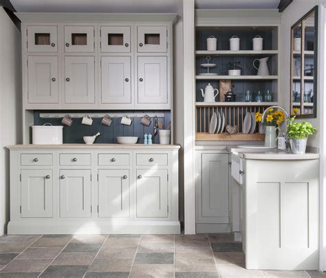country kitchens home dreamy