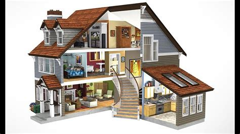home design   design  home  illustrator