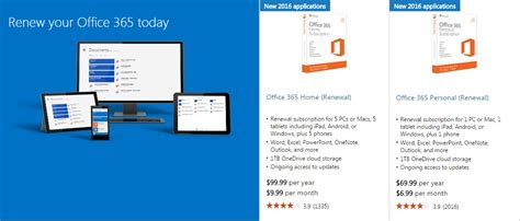 Office 365 Renewal by Office 365 Renewal Promo Code Coupons Discount Code