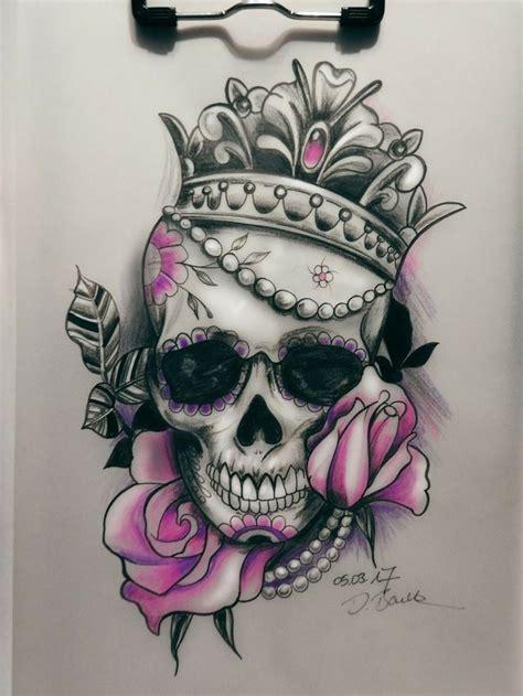 love  color shading tattoos tattoo vorlagen