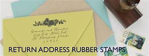 wedding invitation return address labels etiquette With wedding invitation etiquette stamps