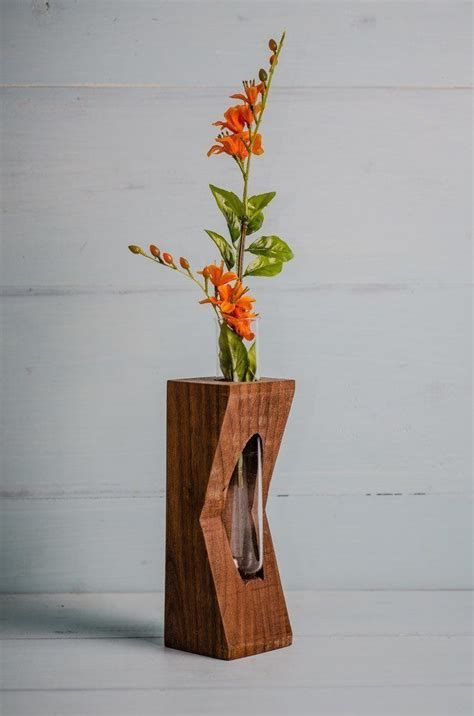 pin  flores  platitas