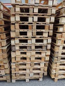 Europaletten Verkaufen Preis : europaletten einwegpaletten gitterboxen e2 kisten h1 palette ~ Frokenaadalensverden.com Haus und Dekorationen