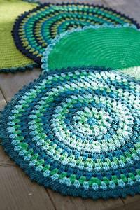 die 25 besten ideen zu balkon teppich auf pinterest With balkon teppich mit tapete apfel