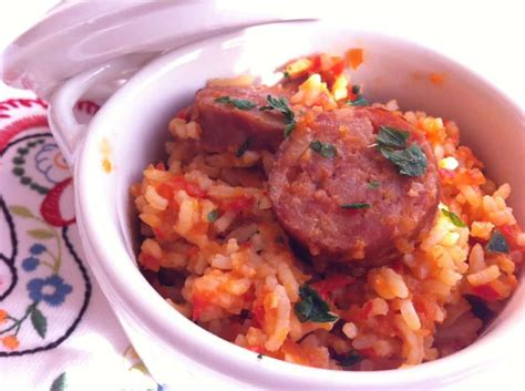 comment cuisiner le riz riz aux tomates comment le cuisiner