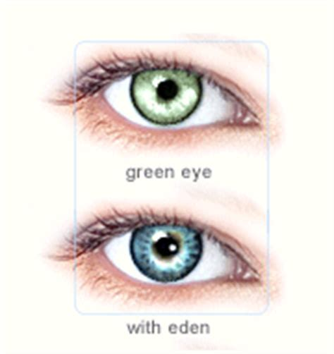 best place to buy colored contacts get colored contacts for