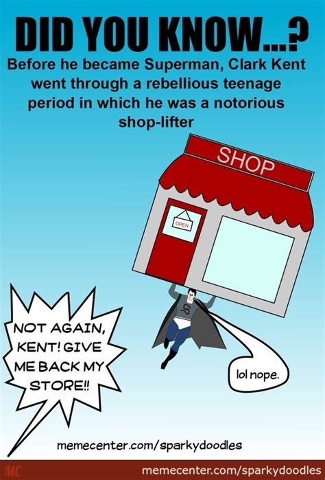 Shoplifting Meme - shoplifting memes best collection of funny shoplifting pictures