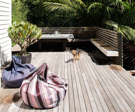 11 Things You Need To Know Before Building A New Deck
