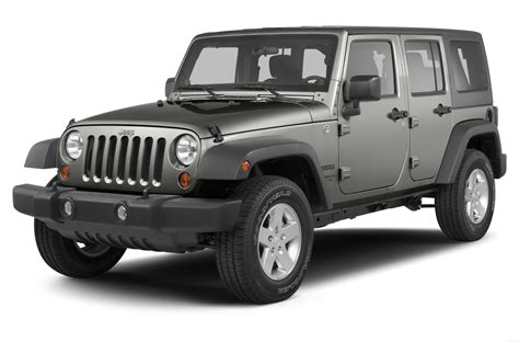 Jeep Wrangler Unlimited Review by 2013 Jeep Wrangler Unlimited Price Photos Reviews