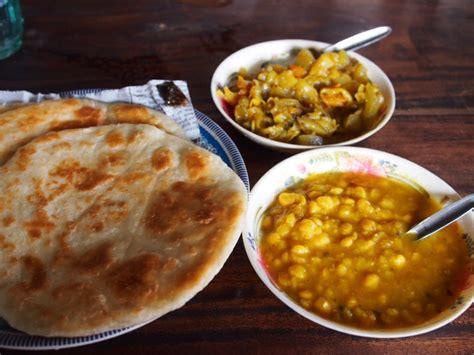 bd cuisine food habits and varieties of bangladesh