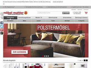 Mahler Möbel : m bel mahler gutschein juni 2018 5 gutscheincode ~ Pilothousefishingboats.com Haus und Dekorationen