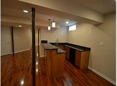 Planing Wet Bar Ideas For Basement Jeffsbakery Basement