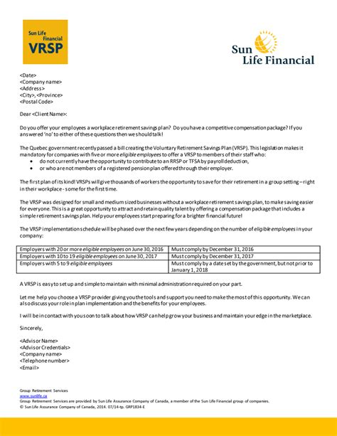 finance director sle cover letter cover letter sle ubc 28 images sales director cover