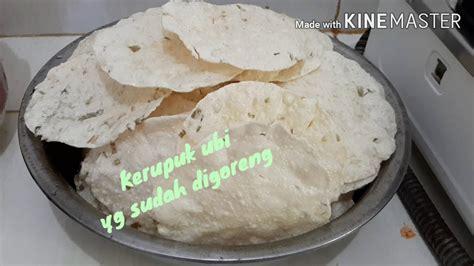Hasilnya sangat mirip dengan yang biasa pedagang jual. Cara Membuat Kuah Pecel Padang : Kuah sate padang - 5 resep - Cookpad / Kocok mentega, gula ...