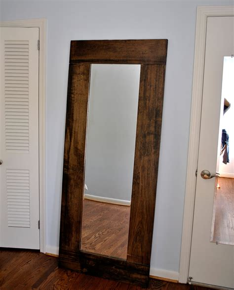 Fancy Mirrors For Bathrooms by 14 Collection Of Fancy Mirrors For Sale Mirror Ideas