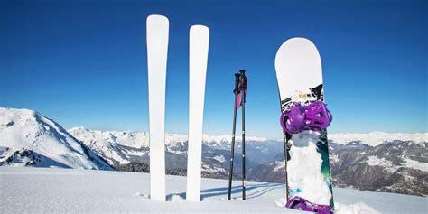 ski snowboard waxes   ski snowboard