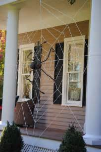 top 41 inspiring halloween porch d 233 cor ideas amazing diy