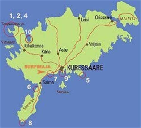Saaremaa Surfiklubi