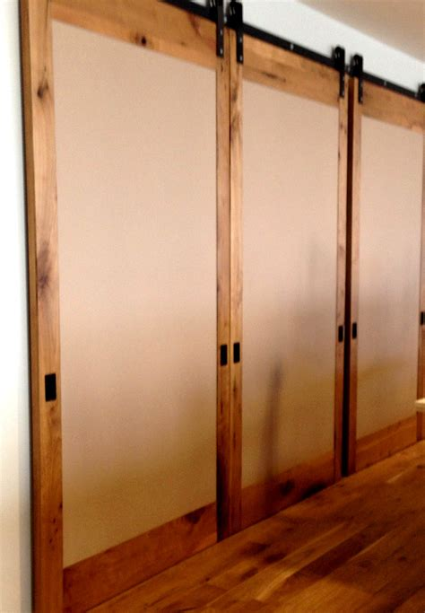 large sliding barn doors large barn doors large sliding doors