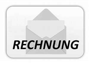 Zahlungsmethode Rechnung : ptp filaments zahlungsm glichkeiten ~ Themetempest.com Abrechnung