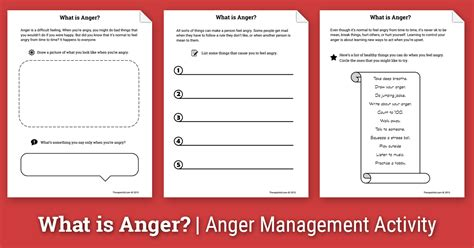 worksheet anger management worksheets for grass