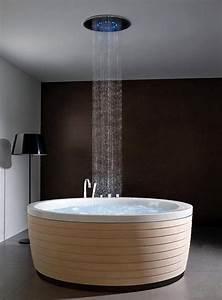 9, Round, Baths, Bathroom, Remodeling, Ideas
