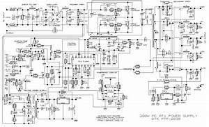 tai ve With mosfets the ir2110 mosfet driver integrated circuit was chosen