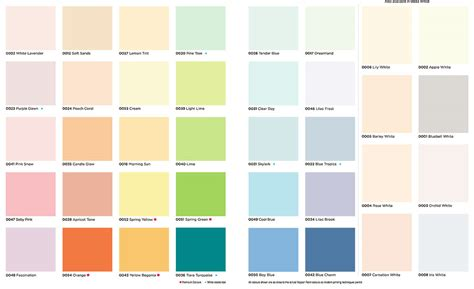 New Ideas For Kitchen Cabinets - paint colours singapore lentine marine 3036