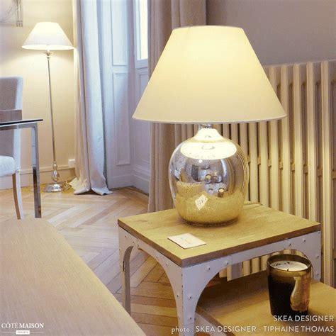 beige blanc coton un cabinet de psychothérapie