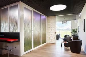 Raumtrenner Mit Tür : gebogene t ren frank t ren ag ~ Sanjose-hotels-ca.com Haus und Dekorationen