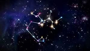 Sagittarius Stock Footage Video - Shutterstock