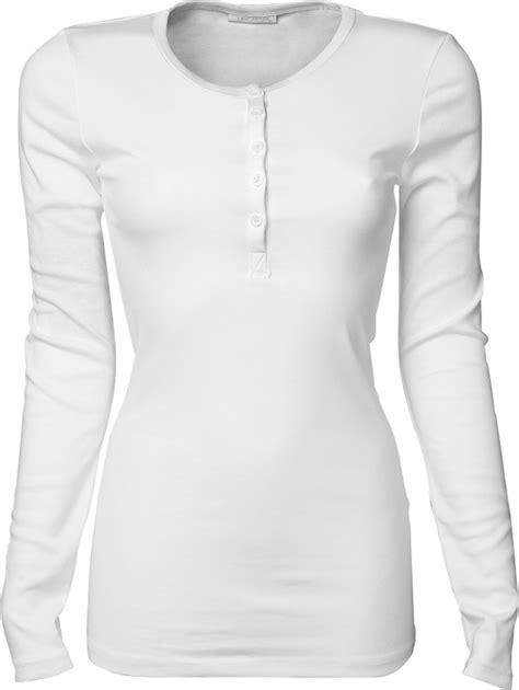 accessoires de cuisine pas cher t shirt henley tunisien femme 680 blanc manches