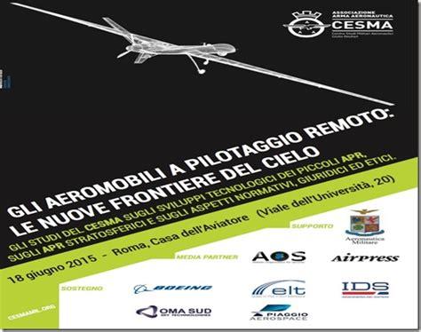 Casa Aviatore Roma by Convegno Casa Dell Aviatore Apr Le Nuove Frontiere