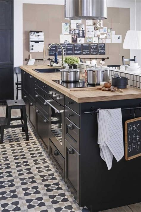 installation cuisine ixina les 27 meilleures images du tableau cuisiniste rabat sur cuisine équipée le maroc