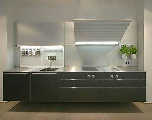 Bulthaup Küchen Preise : bulthaup b3 preisliste pdf best bulthaup ersatzteile mit kchen preis b aax aluminium sandbeige ~ Buech-reservation.com Haus und Dekorationen