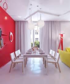 Dining Room Wall Decor Ideas Dining Room Accentuate Wall Decor For Dining Room Ideas Decoroption Dining Room