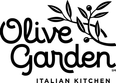 Olive Garden Bloomingdale by Olive Garden Family Out Fundraiser Nov 4 5 6