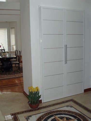 high  exterior interior doors queens ny modern