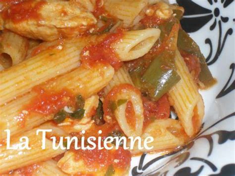 recette cuisine express recettes de cuisine express de la tunisienne
