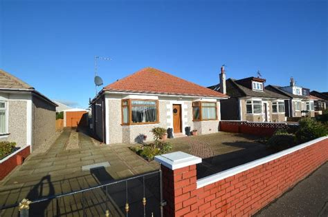 3 Bedroom Bungalow For Sale In Mid Dykes Road, Saltcoats