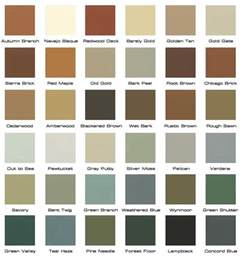 color palettes for home interior industrial decor ideas design guide froy