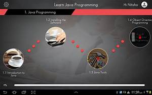 Java Programming via Videos - Android Apps on Google Play