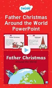 Christmas Around The World : 17 best images about christmas around the world on pinterest around the worlds christmas ~ Buech-reservation.com Haus und Dekorationen