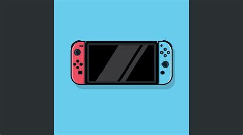 Rayman, nombrado juego de plataformas del año y ganador de multitud de logros artísticos y musicales, llega a … Nintendo Switch cumple tres años y estos son sus 6 mejores juegos   El Gráfico