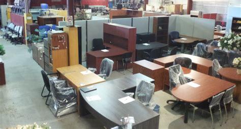 meuble bureau usagé meuble de bureau usage candiac