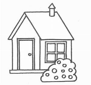 semainier pour enfant de 3 ans With dessin de maison facile