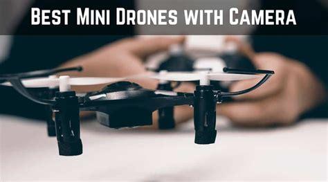 ten  mini drones  camera drone omega