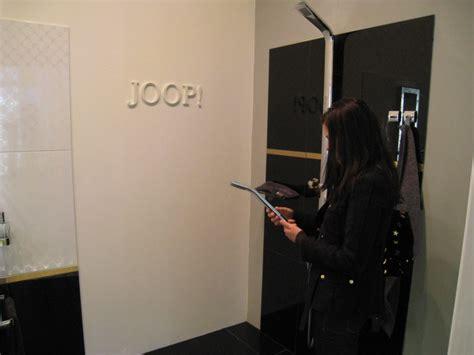 Badezimmer Fliesen Joop by Das Joop Bad Designer Design Baddesign Joop Living